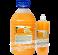 Жидкое мыло - Хозяйственное 72%