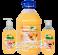 Жидкое крем-мыло - Premium Абрикос