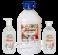 Жидкое крем-мыло - Premium Кокос