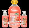 Гель-мыло Грейпфрут перламутр