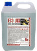 ECO LUX - PRO CLEANING