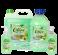 Жидкое крем-мыло - Premium Олива